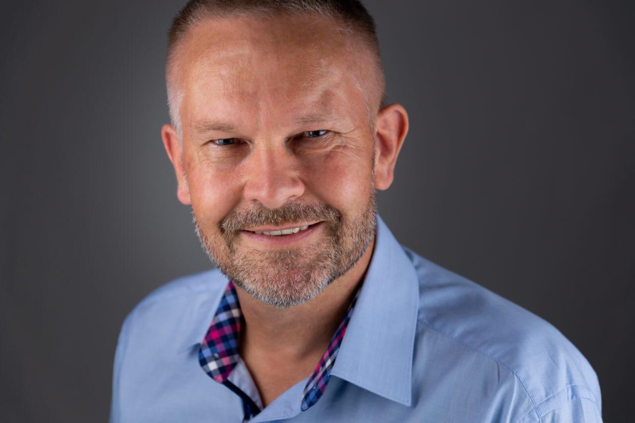 Nik Cree PositiveBusinessOnline_com WordPress Website Designer Developer 035 hires