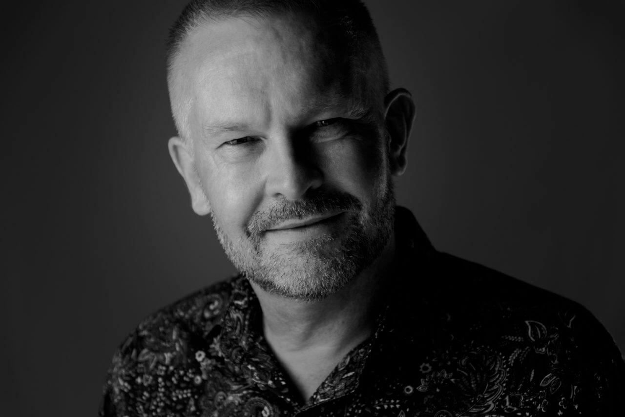 Nik Cree PositiveBusinessOnline_com WordPress Website Designer Developer 072 BW hires