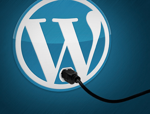WordPress Plugins And How They Work